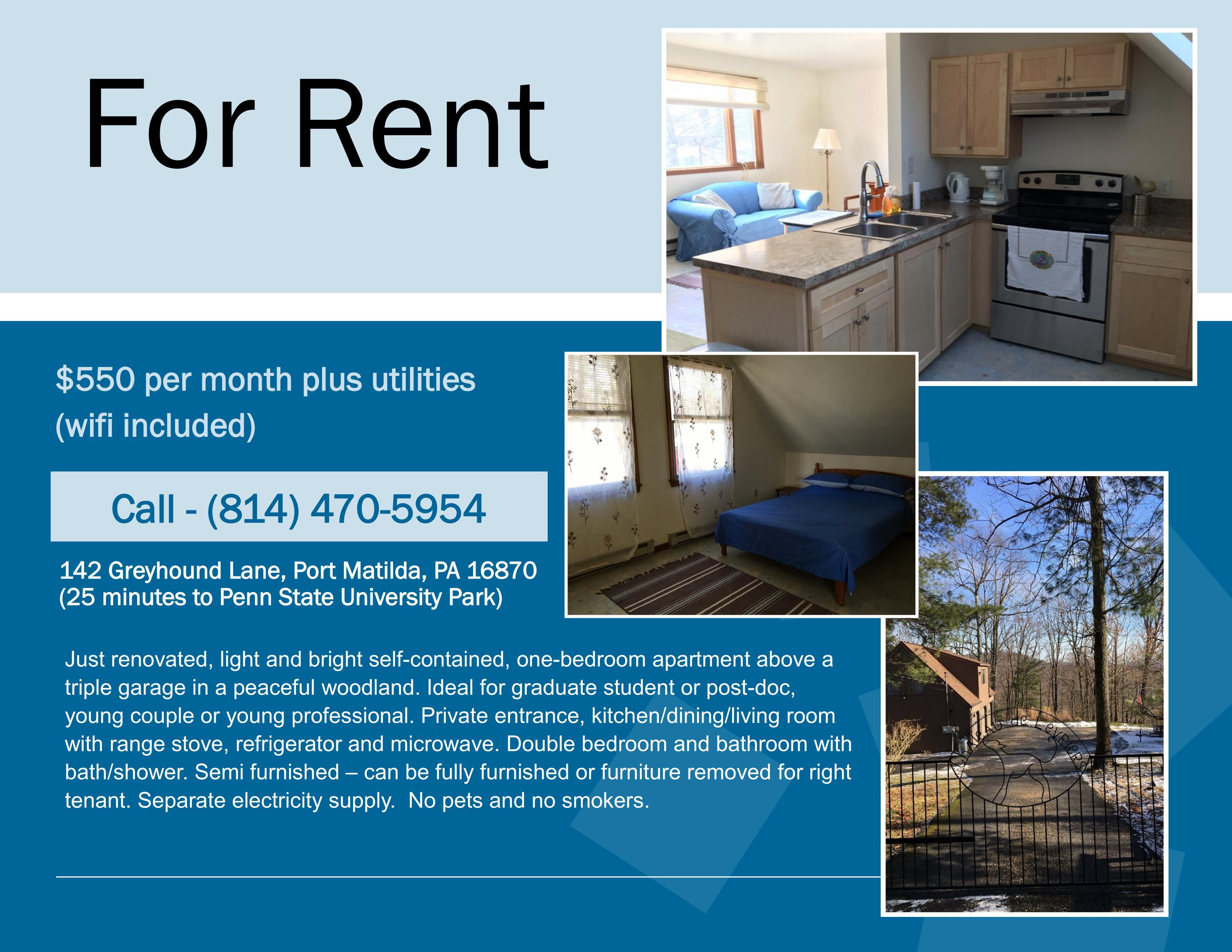 For Rent Feb 17_01